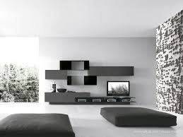 italia design modern livingrooms on ultra modern living rooms by presotto italia