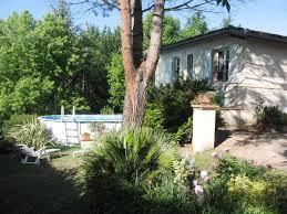 chambre d hote avec piscine nord pas de calais chambres d hôtes avec piscine et jardin à rabastens chambres d