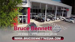 nissan altima zero percent financing bruce bennett nissan tv commercial 0 financing and august bonus