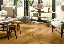 two unknow things that affect solid hardwood floor apperance