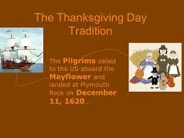 happy thanksgiving feliz dia de acción de gracias ppt