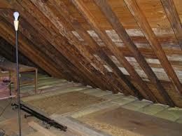 26 best rule your attic images on pinterest attic insulation