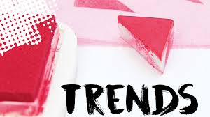 2017 Interior Design Trends Onstage Themes Events Creativeworld