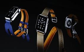 best price apple watch 42 gold serie 1 target black friday 2016 what you need to know about apple watch series 2 before preorders