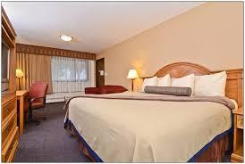 alaskan king bed dimensions bedroom home decorating ideas