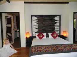 chambre bali bali lodge chambre à coucher picture of zoo de la fleche la