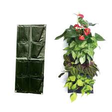 Hanging Wall Planter Compare Prices On Hanging Wall Planter Online Shopping Buy Low
