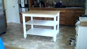 kitchen island table ikea kitchen island table ikea lesgavroches co