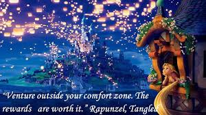 Words Of Comfort At Christmas Words Of Wisdom From Animated Movies Family And Parenting Babamail
