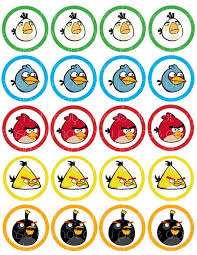 664 angry birds images angry birds bird party