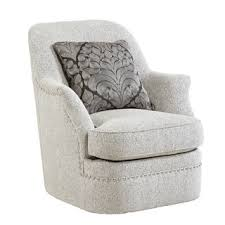 Swivel Living Room Chairs Shop The Best Deals For Sep - Living room swivel chairs