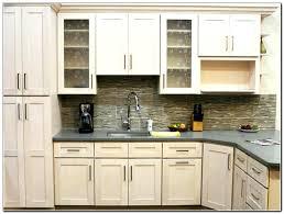 Unique Kitchen Cabinet Pulls Kitchen Cabinet Hardware Ideas Pulls Or Knobs Nxte Club