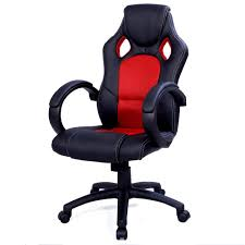 Pc Gaming Desk Chair by Bedroom Stunning Best Gaming Chairs Gamer Affordable Desk