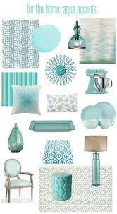 Turquoise Home Decor Ideas Teal Pillows Home Decor Pinterest Teal Pillows Teal And