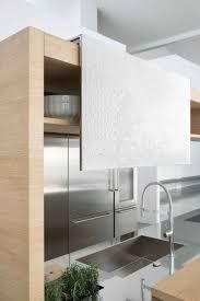 536 best kitchens design images on pinterest kitchen designs