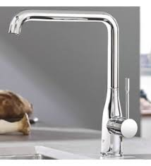 grohe essence kitchen faucet kitchen faucets largest collections at tilebathkitchen
