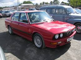 100 bmw 5 series e39 nakhon100 flickr the world u0027s most