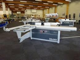 felder table saw price used felder kf 700 sp 2015 circular saw for sale austria