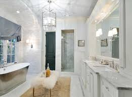 primitive country bathroom ideas bathroom ideas images about colonial on decorative