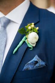 groom s boutonniere 2612 best wedding groom groom s boutonniere images on