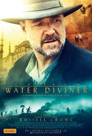 Ver Pelicula The Water Diviner