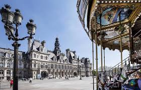 where to live in paris find the neighbourhood that u0027s right for you