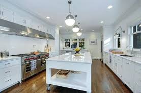 kitchen islands with wheels u2013 songwriting co