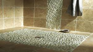 mosaique cuisine pas cher mosaique salle de bain pas cher waaqeffannaa org design d