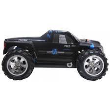 lexus rc price uae buy rc cars in dubai uae