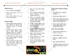halloween safety tips halloween safety tips from the kyle police department city of