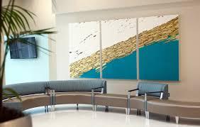 atlanticare health park manahawkin features the shack currents