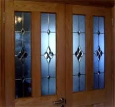 Interior Doors Ireland Glass Dublin Doors Decorative Glass And Wooden Doors By