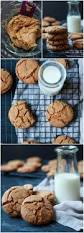 4108 best cookies images on pinterest cookie recipes recipes