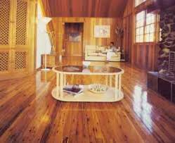 wood flooring perth wood flooring wood floors flortek