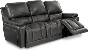 La Z Boy Recliners Sofas by La Z Boy Reclining Sofas Archives Greemann U0027s Furniture