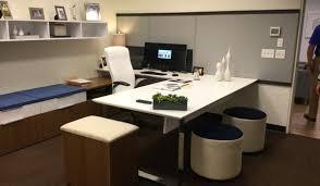 Office Furniture Design Ideas Furniture Home Office Furniture Dallas Office Stunning Modern