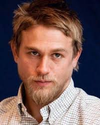 how to get thecharlie hunnam haircut top 10 graphic of charlie hunnam hairstyle james fountain