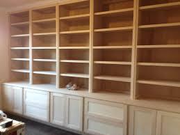 Triple Crown Carpentry Austin Austin Carpenter Custom - Custom furniture austin