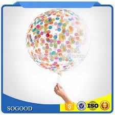 balloon wholesale wholesale confetti balloon wholesale balloons suppliers alibaba