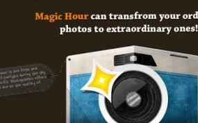 magic editor apk magic hour photo editor v1 4 5 apk 4appsapk