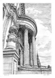 pin by baraa m m on architectural drawing pinterest