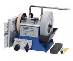 Bench Grinder Price Best Bench Grinder Jen Reviews