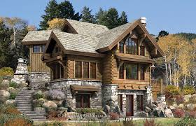 cabins plans cabin plans 39 luxury floor plan inspiration log homes
