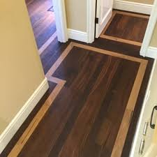 best deal hardwood floor moulding 73 photos 26 reviews