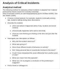 critical analysis hitecauto us