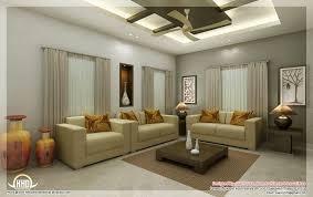 Kerala Homes Interior Design Photos Interior Kerala Home Interior Design Living Room Designs And