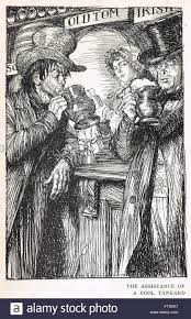 the assistance of a cool tankard e j sullivan 1902 for the