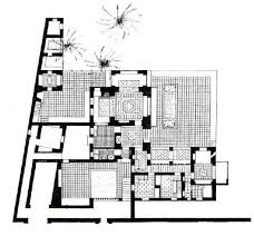 architectural plans 580 best architecture plans images on architecture