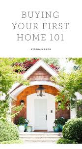 the 1104 best images about mortgages 101 on pinterest