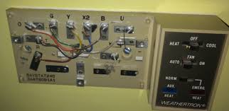 trane diagram wiring 3aat82b1b1 trane automotive wiring diagrams